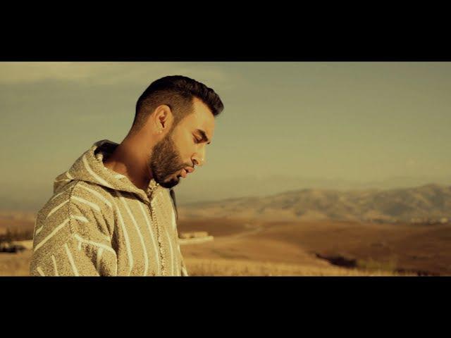 La Fouine feat Reda Taliani Va Bene clip officiel