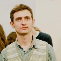 Сергій Кібукевич