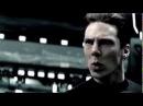 Starlock-Radioactive in the Dark (Sherlock/Khan)