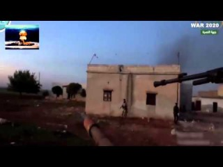 СИРИЯ! Syria War in Action 38 25 11 2015