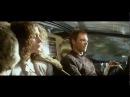 Blade Runner The Final Cut - Made For Each Other (alternate ending) 2