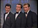 Andy Williams, Bobby Darin Eddie Fisher - Do-Re-Mi
