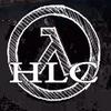 Коллекция Half-Life | HL Collection