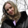 Sonya Shevchenko