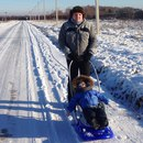 Sergey Kruglik фото №8