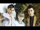 Шоу трансвеститов Колизей (Тайланд)