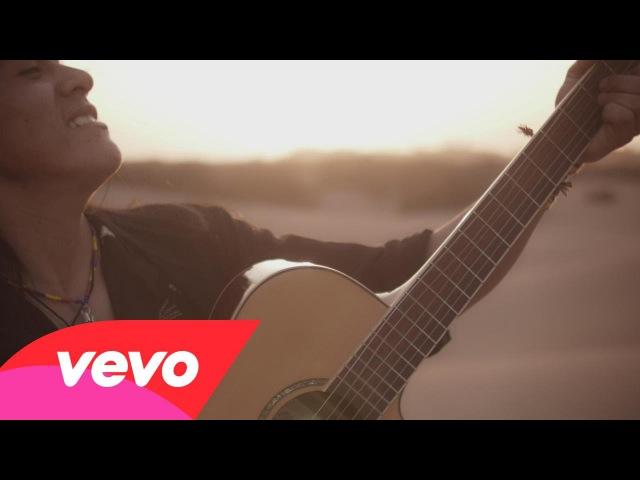 Leo Rojas - Vamos a Bailar (Video Edit)