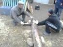 Прикол бензопила дружба-2по татарски