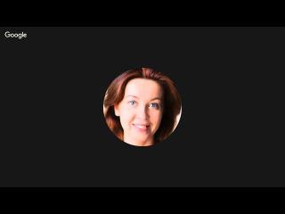 Бесплатный онлайн-тренинг Скорочтение Екатерины Тереховой день 1 #MovingUpMoscow, #ТолькоВперед