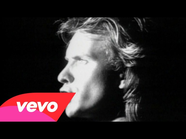 The Police - Every Breath You Take (Official Music Video)