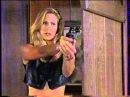 Анонсы СТС 8 май 1998 1 Мелроуз Плейс Игроки Отступник