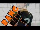 [AMV] Bang Bang! (Haikyuu!!)