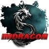 ImDragon