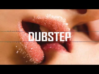 DUBSTEP MIX FOR SEX  [FREE DOWNLOAD]