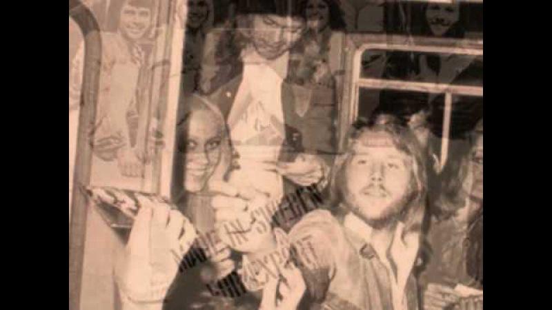 Abba Their Beginnings (1967-1973)