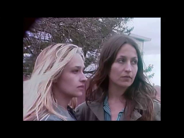 Domino Kirke Independent Channel