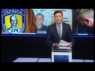 Очевидец рассказал о задержании Игоря Гуменюка
