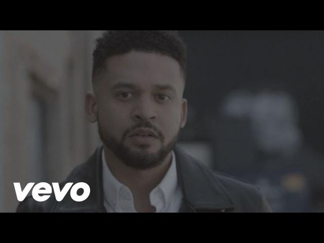 Alx Veliz Dancing Kizomba Official Video