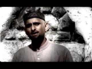 Deen il Islam by Zain Bhikha - Official Video