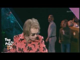 (feat. Elton John)  Get It On 1971