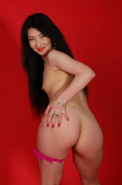 Проститутки азий тюмень проститутка преображенская площадь