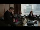 Transporter the series: S02E12. Об Украине и Крыме
