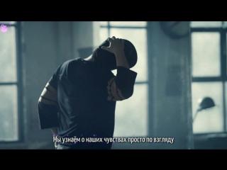 GW KIM JAE JOONG - Love You More рус.саб