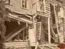 Ист. Хроники: 1911 - Петр Столыпин