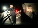 Sagopa Kajmer ft Kolera Merhametine Dön Video Klip HD