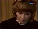 Домби и сын 3 я серия 1974
