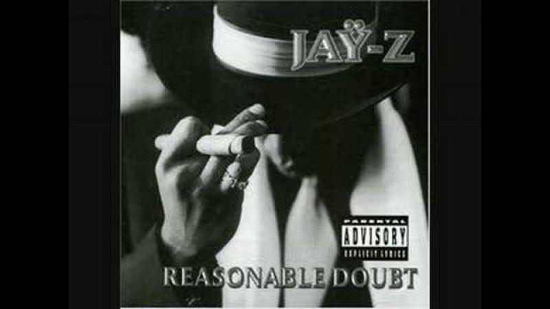 Jay-Z - DEvils
