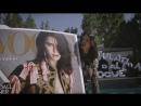 Kendall Jenner Gets a Big Kardashian Family