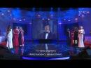 Андрей Миронов и Soprano Турецкого - Прощальная песня