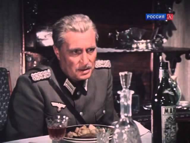 ПЛАН ▬ ПЕР€$ТРОЙКА СССР ➢ в колонию Запада капитализм ☠ фашист троцкист Лахновский ☠