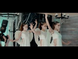 Show-Ballet .