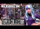 моя коллекция кукол Твайла новые куклы Монстер Хай Школа Монстров монстряшки Monster High 2016