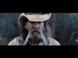 "Whitey morgan's ""waitin' 'round to die"" (townes van zandt) from 'sonic ranch' youtube"