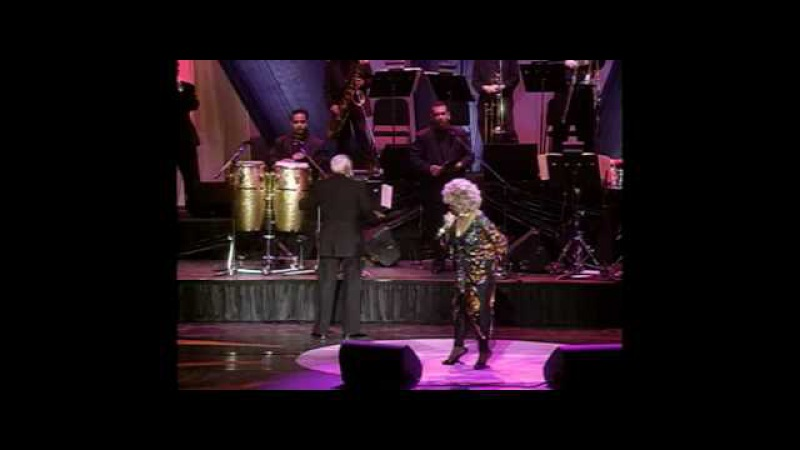 Celia Cruz - Bemba Colora