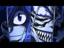 Ushio to Tora Opening 1 HD