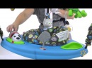 Evenflo ExerSaucer Jump Learn, My First Pet