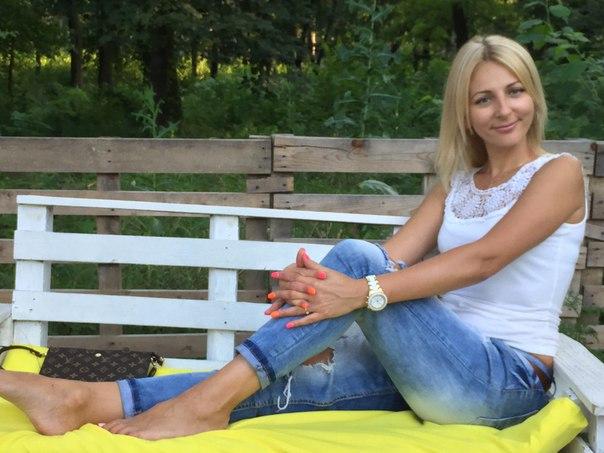 Юля Дружинина, 44 года, Кривой Рог, Украина