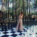 Личный фотоальбом Наталии Луниной