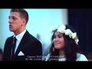 Австралийскую аборигенку выдают замуж под национальный танец Хака