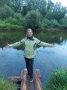 Фотоальбом Ольги Глазковой