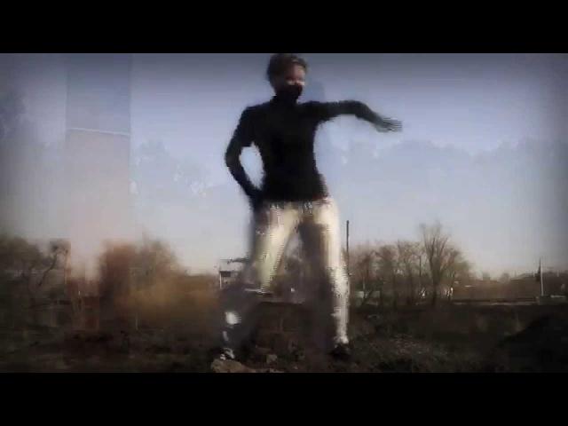 Industrial Dance ☢ MandrakeRussia Nix AsfixiaMéxico ☢ La Magra Infect Me Wynardtage Rmx