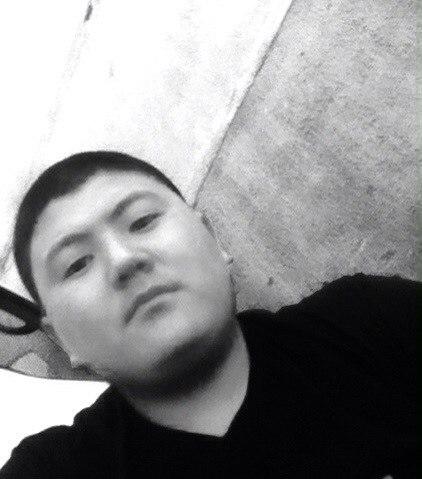 Куандык, 27, Almaty