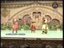 Kuchipudi Sasikala Penumarthi 02 Duruvu Koluvaithiva Rangasayee