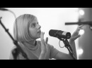 "AURORA ""Running With The Wolves"" – Pandora Sessions"