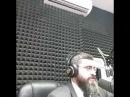 Каббалистическая подоплека восстания Кораха Радио программа Пятое измерение 7 июля 2016