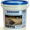 Kitstone Kitstone